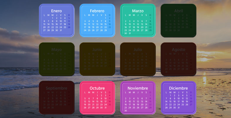 calendario-buggies-invierno