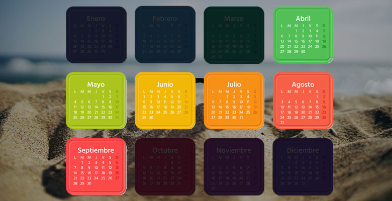 calendario-buggies-verano