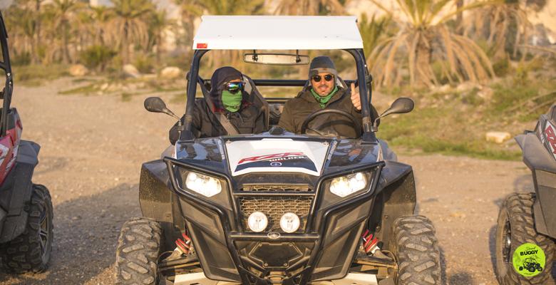 Desert Buggy Almeria rutas en buggy por el desierto de Almeria turismo activo, turismo de aventura experiencia inolvidable fotacas instagram postureo