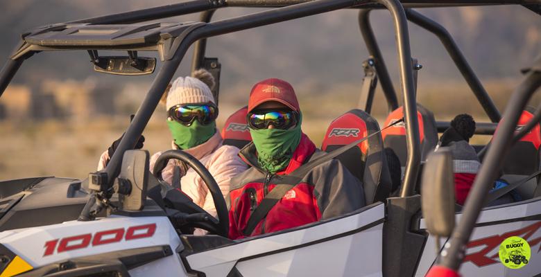 Desert Buggy Almeria rutas en buggy por el desierto de Almeria turismo activo, turismo de aventura experiencia inolvidable fotacas postureo