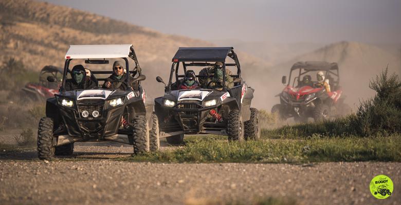Desert Buggy Almeria rutas en buggy por el desierto de Almeria turismo activo, turismo de aventura experiencia inolvidable