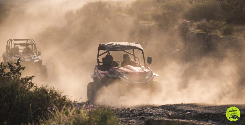 Desert Buggy Almeria rutas en buggy por el desierto de Almeria turismo activo, turismo de aventura experiencia inolvidable, fotacas impresionantres instagram